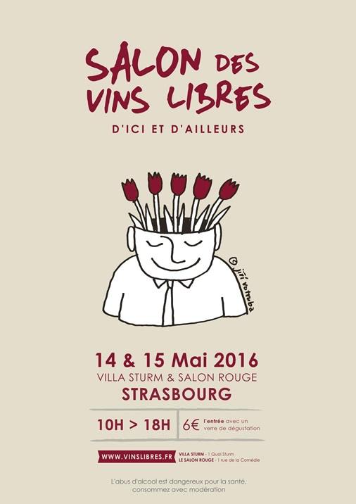 image vins libres