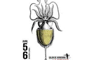 Salons de vignerons La Remise
